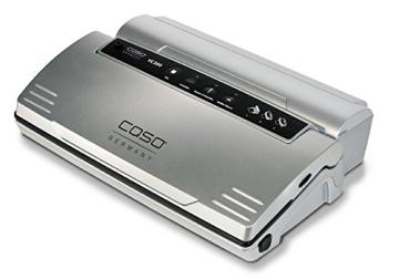 CASO VC 200 Vakuumierer