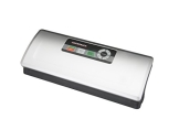 Gastroback 46008 Vakuumierer Plus