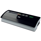 SOLIS EasyVac Pro Vakuumierer Test